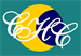Crescent Healthcare, Inc. Skilled Nursing & Rehab