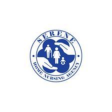 Serene Home Nursing Agency