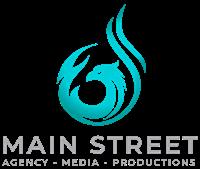 Main Street Agency
