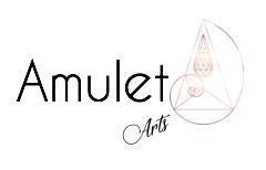 Amulet Arts