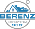 Berenz Home Inspections 360°