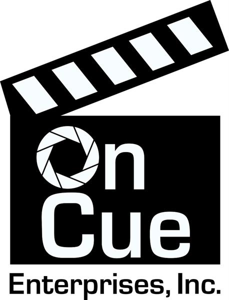 On Cue Enterprises, Inc
