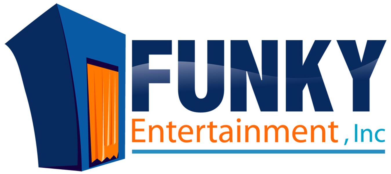 Funky Entertainment, Inc.