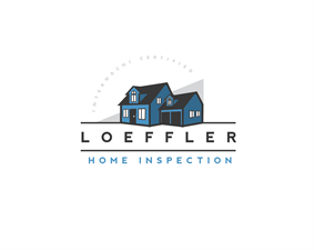 Loeffler Home Inspection LLC