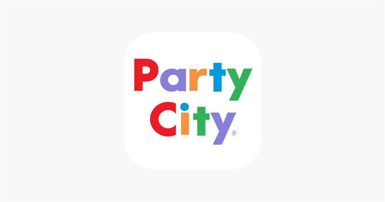 Party City Patchogue