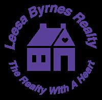 Leesa Byrnes Realty