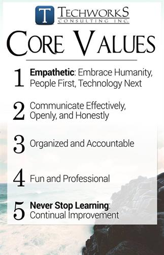 Gallery Image core_values.jpg