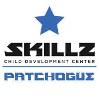 4GK Martial Arts & SKILLZ of Patchogue