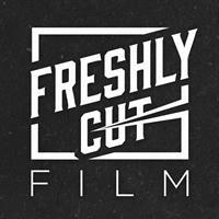 Freshly Cut Film