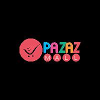 Pazaz Mall