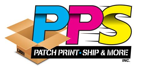 Patch Print Ship & More Inc.