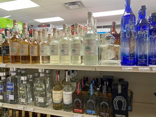 Gallery Image tequilas.jpg