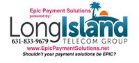Epic Payment Solutions