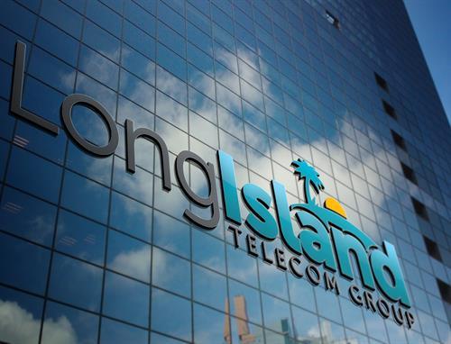 Long Island Telecom Group, Inc