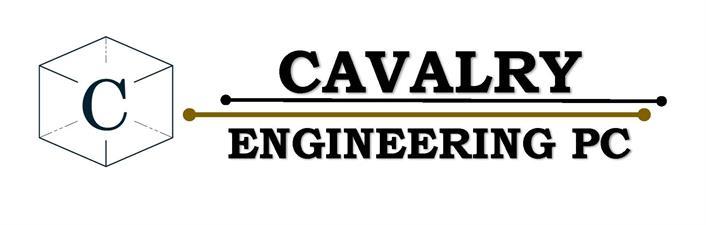 Cavalry Engineering, PC