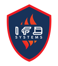 IFD Systems