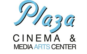 Plaza MAC-Plaza Cinema & Media Arts Center