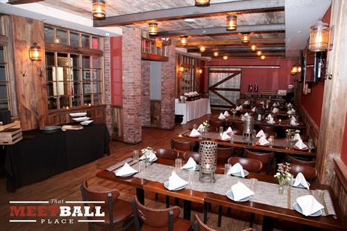 Gallery Image catering001-meetball-logo_preview.jpeg.jpg
