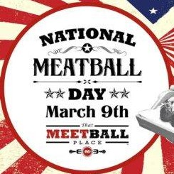 Gallery Image national_meetball_day_flyer_(2).jpg