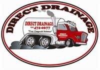 Direct Drainage, Inc.