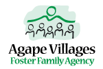 Agape Villages, Inc.