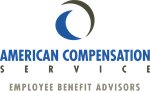 American Compensation Service - Employee Benefit Advisors