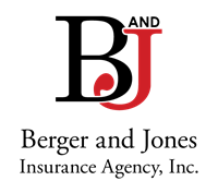 Berger & Jones Insurance Agency, Inc.