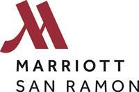 San Ramon Marriott Hotel