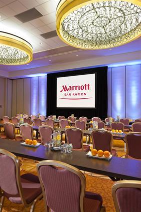 Gallery Image 20120312_marriott_sanramon_493.jpg