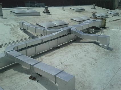 Gallery Image rooftop%20ductwork%20repair%20and%20maintenance%20after.jpg