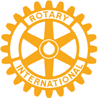Rotary Club of San Ramon Valley