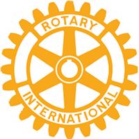 Rotary Club of San Ramon Valley
