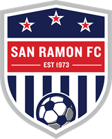 San Ramon Futbol Club
