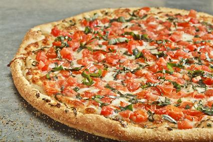 Italian Tomato Thin
