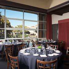 Oak Room; Private; seated events for up to 49 guests. Reception style up to 65 guests.