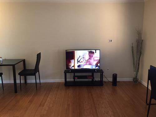 Gallery Image TV.JPG