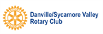 Rotary Club of Danville / Sycamore Valley