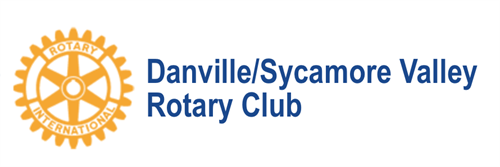 Gallery Image DSV_Rotary_Logo.png