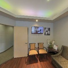 "San Ramon Dental Waiting Room ""Bollinger Canyon Dental"""