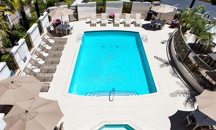Gallery Image Hyatt-House-San-Ramon-Pool-Overview.jpg