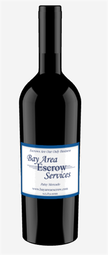 Gallery Image Bay_Area_Escrow_bottle.png
