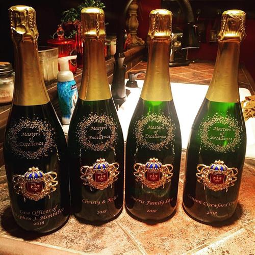 Gallery Image Etched_Champagne_bottles.jpg