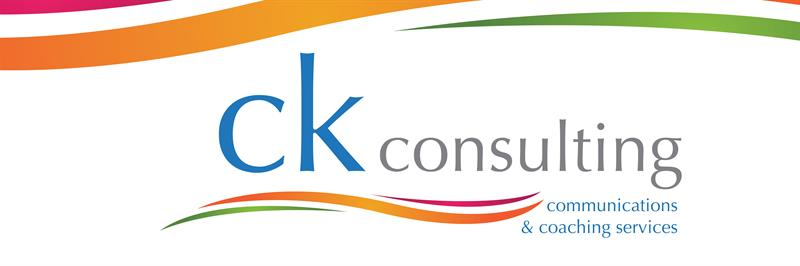 CK Consulting | Communications & Coaching Services