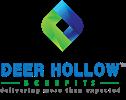 Deer Hollow Benefits