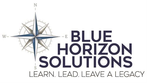 Blue Horizon Solutions