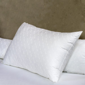 Queen Size Sleeping Fine Pillow, a comfortable and cool pillow