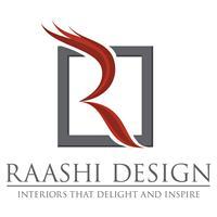 Raashi Design