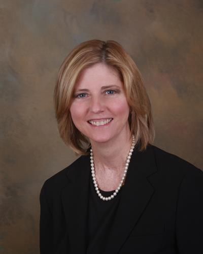Julie Fiedler, RN, JD, LL.M Elder Law, Certified Elder Law Attorney