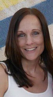 Kassie Allegretti, Client Services Director, Notary Public