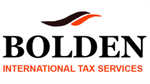 Bolden International Tax Services PC